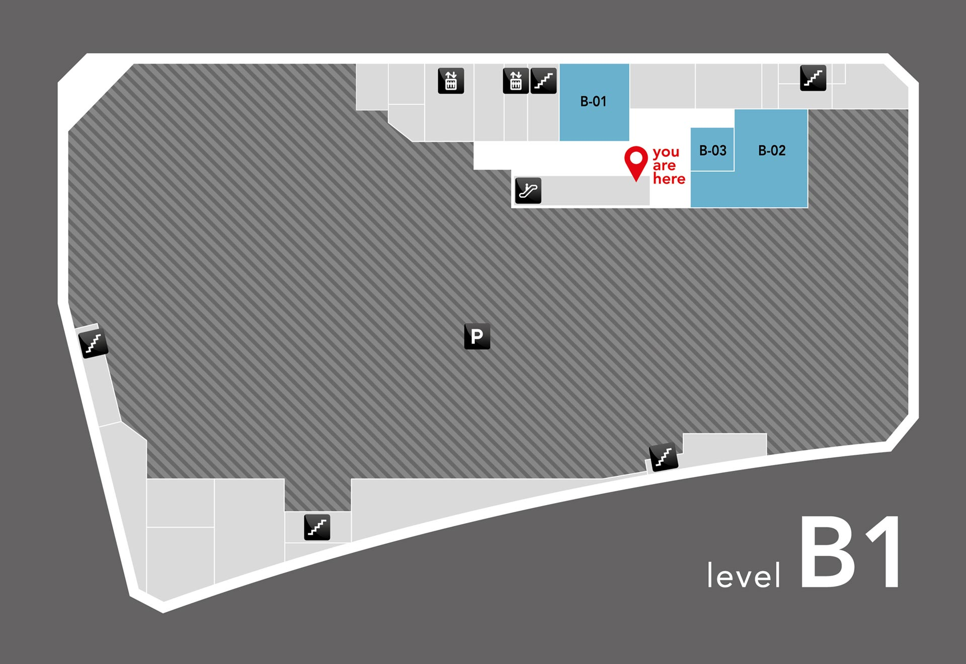 ss15courtyard-directory-plan-b1