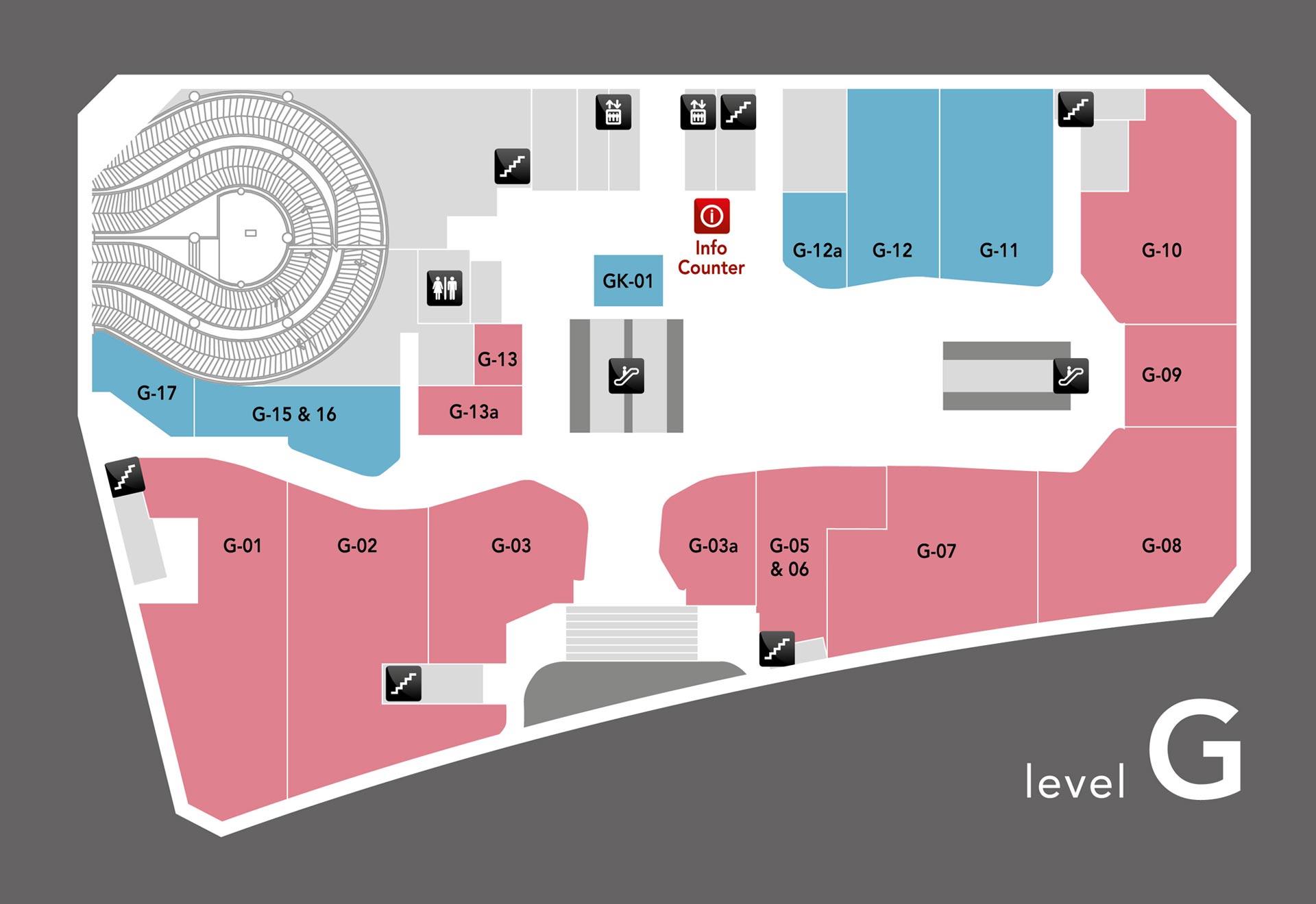 ss15courtyard-directory-plan-g