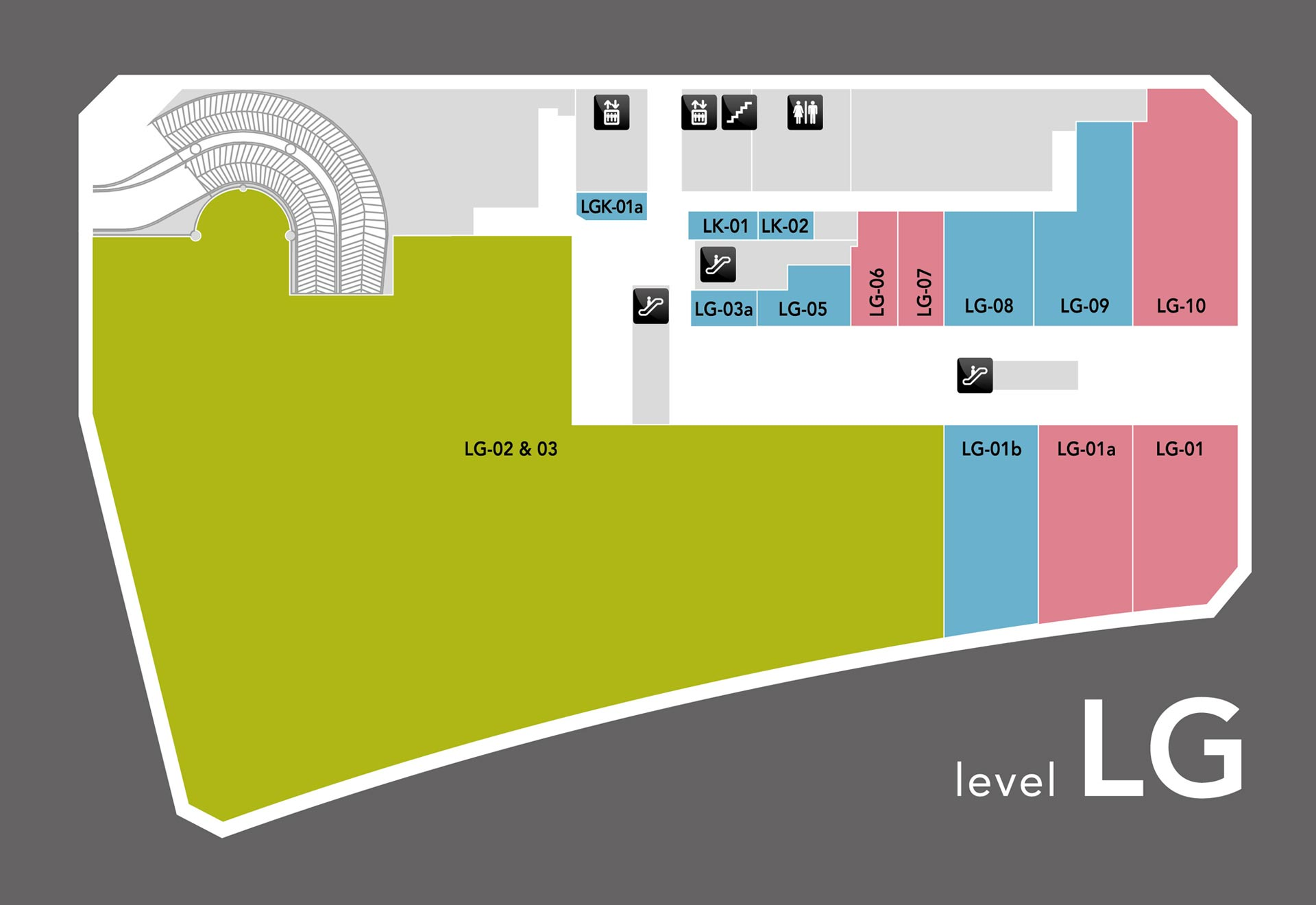 ss15courtyard-directory-plan-lg