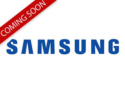 SamsungComingSoon
