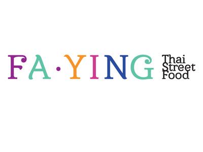logo-faying