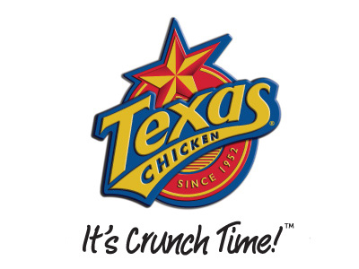 logo-texas-chicken-open