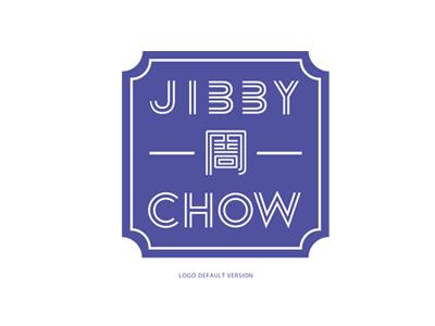 Jibby Chow