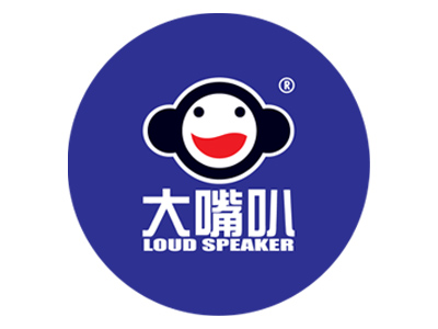 logo-loadspeaker