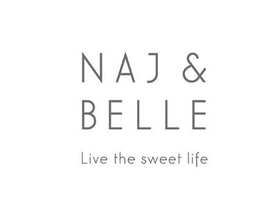 Naj & Belle