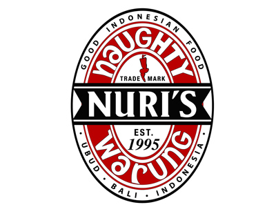 logo-naughty-nuri