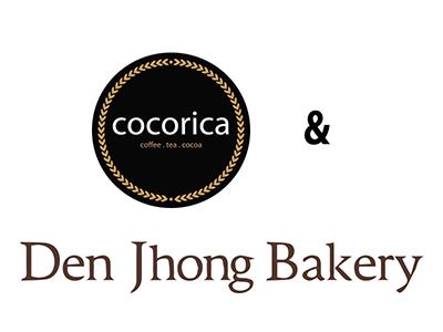 DenJhong Cocorica2
