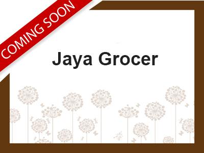 JayaGrocery-comingsoon2