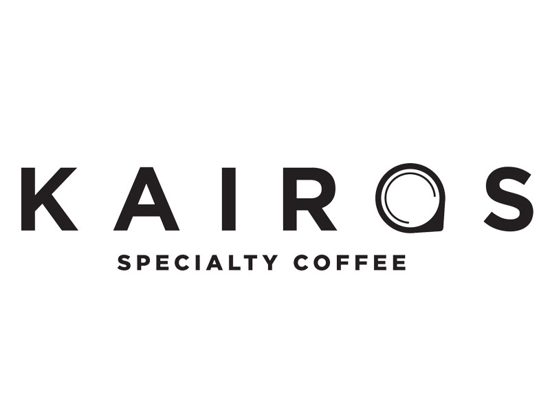 Kairos Specialty Coffee