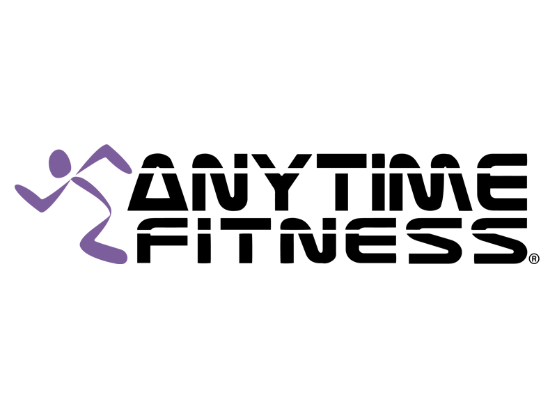 Anytime Fitness Malaysia