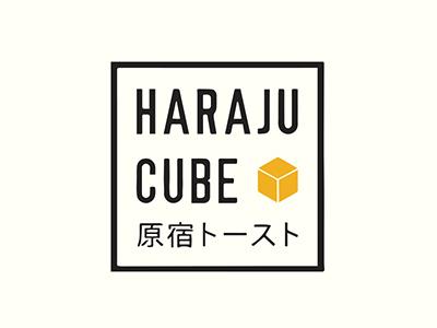 Haraju Cube