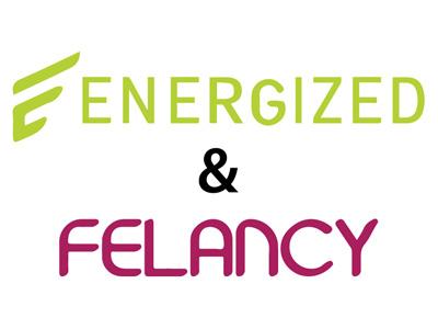 Felancy & Energized