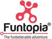 logo-fontopia-resized