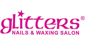 logo-glitters-resized