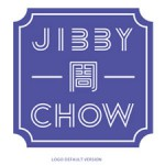 logo-jibbychow-resized-new