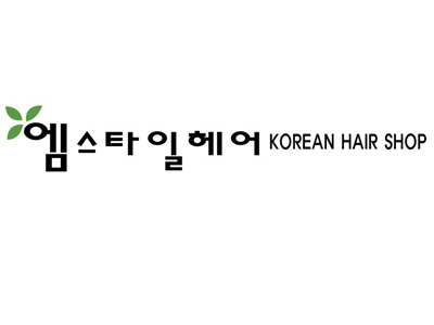 Korean Hair Shop