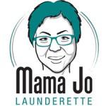 logo-mamajo-resized