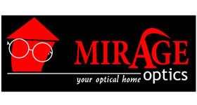 logo-mirage-resized