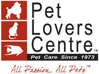 logo-petloverscentre-resized