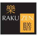 logo-rakuzen-resized
