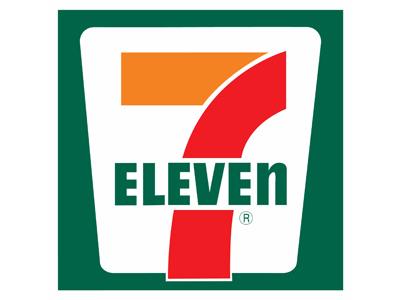 logo-711