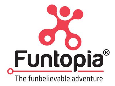 logo-fontopia