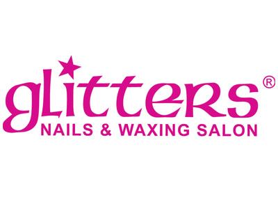 logo-glitters