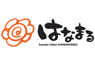 logo-hanamaru