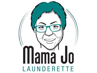 logo-mamajo