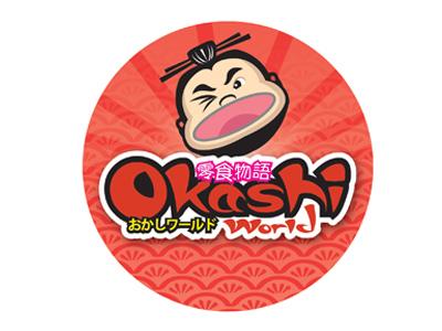 logo-okashi