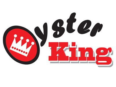 logo-oysterking