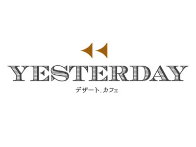 logo-yesterday