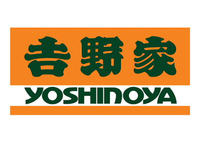 logo-yoshinoya