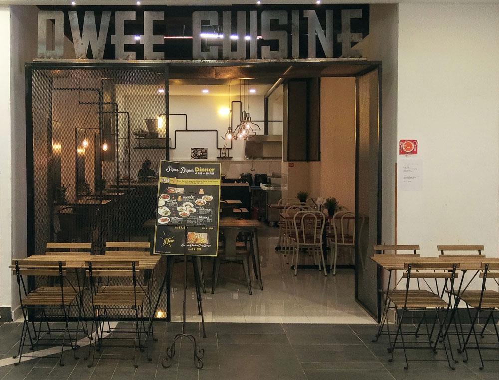 owee-web