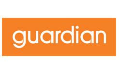 guardian-2