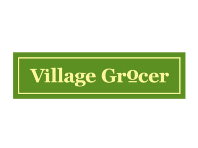 logo-village-grocer-new