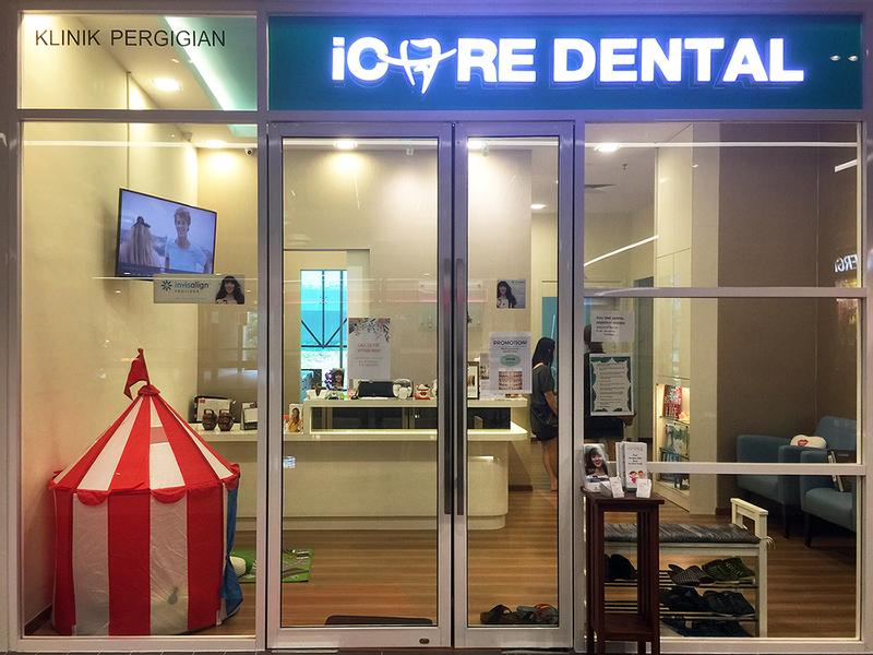 icare_dental