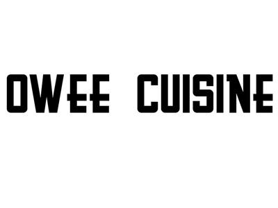 Owee Cuisine