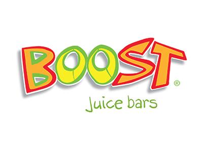 BoostJuice Logo2