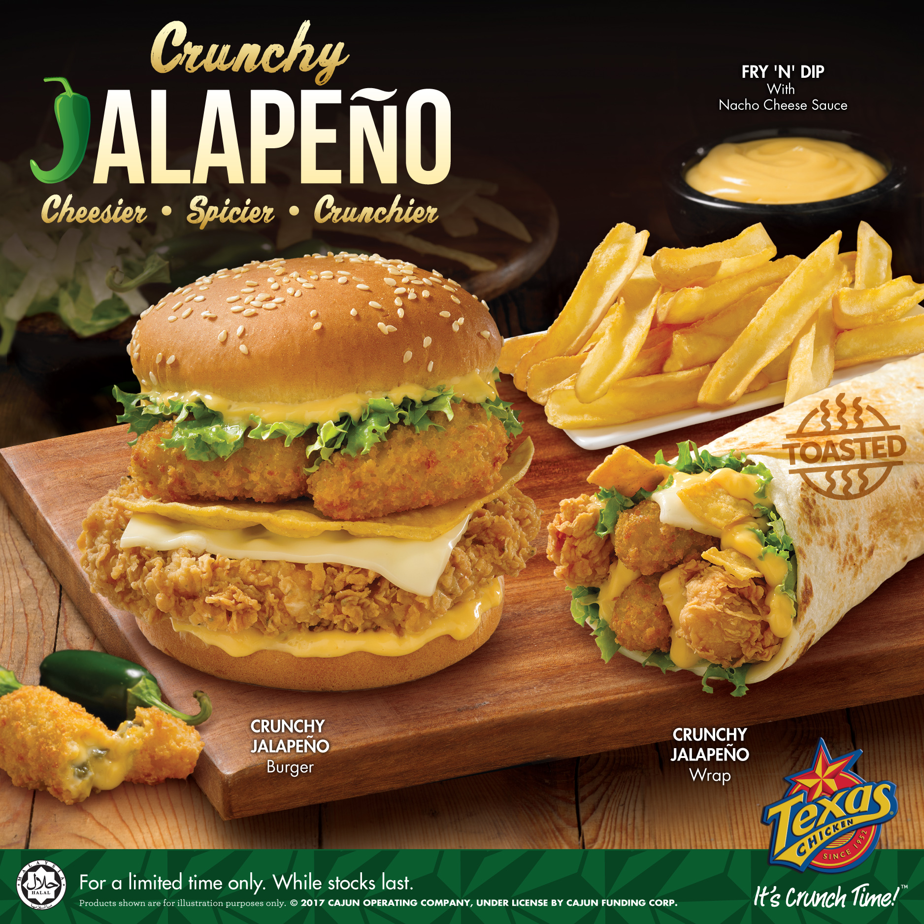 Crunchy-Jalapeno