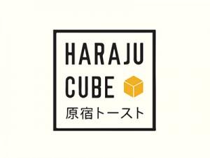 harajucube logo-01
