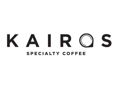 Kairos-Coffee-shop-800x300