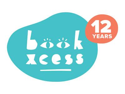 Bookexcess