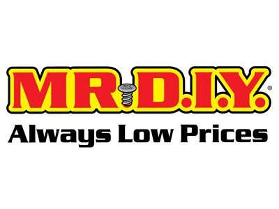 MR.DIY