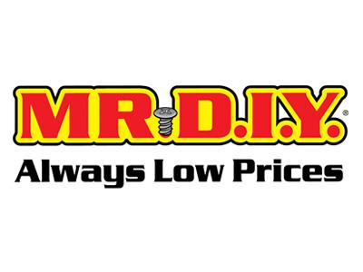 MR-DIY-logo2