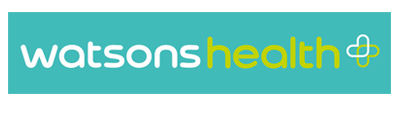 Watsons health